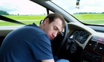 Cách tránh buồn ngủ khi lái xe - tài xế Việt nên nhớ