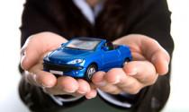 Khi mua xe chỉ làm giấy ủy quyền toàn phần, liệu có an toàn?