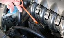 9 bước để kiểm tra và thay dầu hộp số tự động