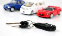 Những trang bị đầu tiên cần mua khi sở hữu một chiếc xe mới