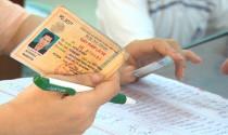 Thông tin tổng hợp về giấy phép lái xe bạn nên biết