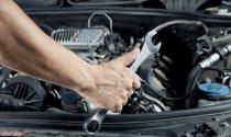 Những lỗi hỏng vặt thường gặp trên ô tô cần lưu ý