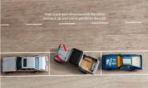 Vietsub: Cách đỗ xe song song hiệu quả nhất