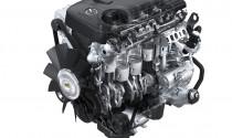 Động cơ xe đã yếu, tôi phải làm gì để cải thiện tình hình?