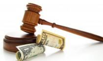 Quy định về trách nhiệm bồi thường thiệt hại ngoài hợp đồng?