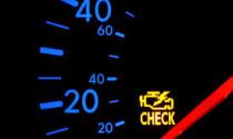 Ý nghĩa và tác dụng của các loại đèn cảnh báo trên ô tô (P1)