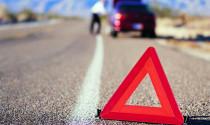Ý nghĩa và tác dụng của các loại đèn cảnh báo trên ô tô (P2)