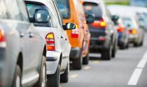 Những kinh nghiệm lái xe an toàn cho tài xế Việt
