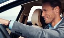 Bạn đã biết phương thức thử xe đúng cách?