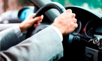 Những điều cấm kỵ khi lái xe ô tô