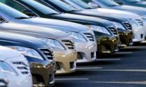 Kinh nghiệm chọn mua ô tô đã qua sử dụng