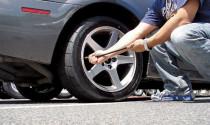 Sáu giải pháp làm mát xe khi thời tiết nắng nóng