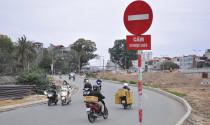Tư vấn: Cho mượn xe, rồi vi phạm nhiều lỗi giao thông, bị giữ xe trong bao lâu ?