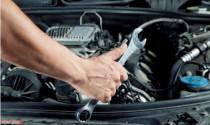 Tìm hiểu về những vấn đề thường gặp trên xe