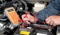 Cách phát hiện các hư hỏng đã xảy ra khi mua xe cũ (P1)