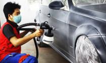 Cách phát hiện các hư hỏng đã xảy ra khi mua xe cũ (P3)