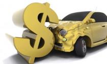 Tìm hiểu về bảo hiểm ô tô cho người lần đầu mua xe
