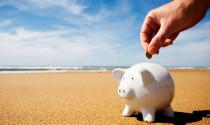 6 việc nên làm để tiết kiệm chi phí sử dụng ô tô