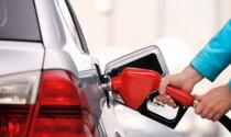 """5 quan niệm """"sai bét"""" về tiết kiệm xăng cho ôtô"""