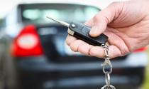 Chưa đủ 18 tuổi thì có thể đứng tên đăng ký xe ô tô hay không?