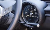 Tư vấn: Vòng tua vẫn lên đều mà xe không tăng tốc được?