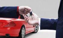 Tư vấn: 16 tuổi có thể vay tiền để mua xe không?