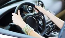 Học cách xử lý 9 sự cố hay gặp khi lái xe trong dịp Tết này