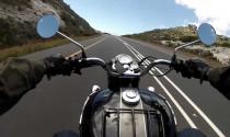 10 lưu ý an toàn dành cho biker