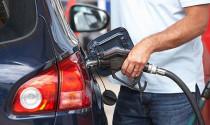 Thói quen nhiều người mắc phải khi đổ xăng khiến ô tô dễ dàng cháy nổ