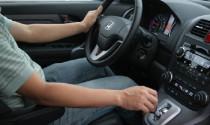 Kinh nghiệm lái xe ô tô an toàn cho người mới lái