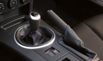 Thực hiện thói quen nào để khiến ô tô của bạn luôn khỏe mạnh?