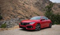 """Danh sách 10 mẫu xe có tuổi đời trên 300.000 km nói """"không"""" với sửa chữa"""