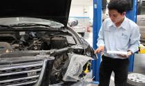 Tôi có thể sử dụng hợp đồng bảo hiểm từ xe cũ mới mua?