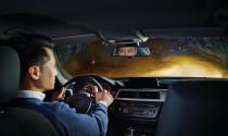 [Video] Hướng dẫn lái an toàn trên ô tô (phần 1)