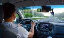 Tìm hiểu 6 bệnh xương khớp mà tài xế thường mắc phải