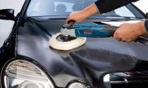 Một số cách tăng giá trị xe cũ khi bán