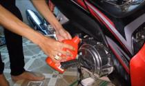 7 bộ phận xe máy cần chú ý bảo dưỡng cuối năm