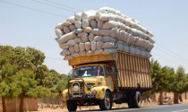 Chiều dài xếp hàng trên xe lưu thông trên đường là bao nhiêu?