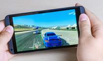 Phim ảnh và game tác động tiêu cực tới các tay lái trẻ tuổi