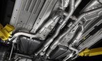 Vì sao ống xả trên xe ô tô lại 'chảy nước'?