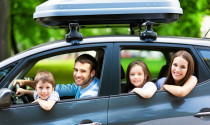 Khi nào bạn nên mua ô tô?
