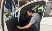 Nằm lòng kinh nghiệm thuê ô tô tự lái ngày tết