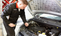 Muốn giữ gìn xe thật lâu, bạn hãy thực hiện những biện pháp này (P1)