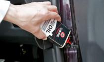 Muốn giữ gìn xe thật lâu, bạn hãy thực hiện những biện pháp này (P2)