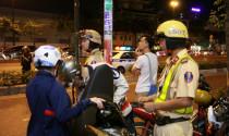 CSGT có quyền kiểm tra cốp xe của người tham gia giao thông?