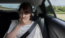 Không phải tài lâu năm, đây là những bệnh lý dễ gặp khi mới lái