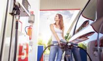 10 mẹo tiết kiệm nhiên liệu chỉ các bác tài lâu năm mới biết