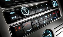 Ý nghĩa 10 nút điều khiển quan trọng nhiều tài xế không nắm rõ