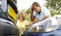 Bảo hiểm bắt buộc trách nhiệm dân sự chủ xe đối với bên thứ 3 và hành khách trên xe BHV