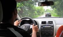Bảo hiểm bắt buộc trách nhiệm dân sự của chủ xe cơ giới BSH
